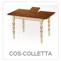 COS-COLLETTA